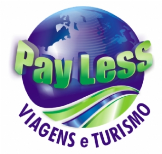 Pay Less Viagens e Turismo